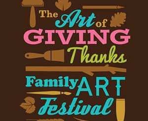tile.familyfestival2014