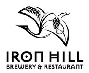 tile.ironhill2015