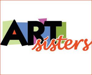 logo.artsisters