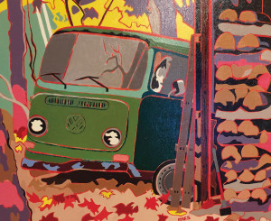 Steinberg_Abandoned VW Bus in Port Matilda PennsylvaniaRGB