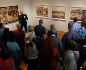 exhibitions-Leo-Switucha-e1464724252695-300x245