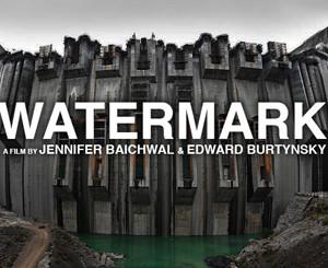 watermark thumbnail