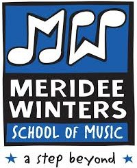 Meridee Winters School