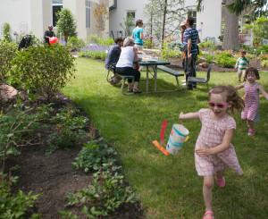 20150530_MLA_Sensory Garden-169